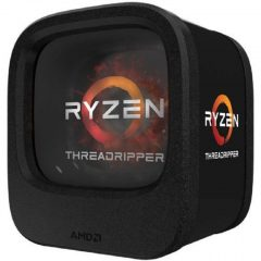 436_cpu_amd_ryzen_threadripper_1950x-394s0r932deo41kocc5gqo.jpg