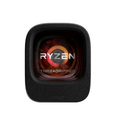 644_cpu_amd_ryzen_threadripper_1920x-394jxa5lufbskqox47lwqo.jpg