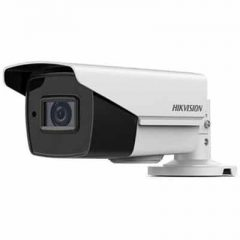 Camera-Hikvision-DS-2CE16H0T-IT3ZF-38tma0tliya85wpnvvaneo.jpg