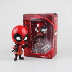 Deadpool-Yeah-1-38v02ks5md3hl6x0drmkg0.jpg