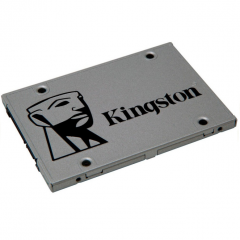 Kingston-A400-38x9dyz4fuzhpz354fvp4w.png
