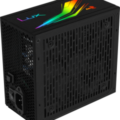lux_rgb_750w_front_up_45_lit_827f4f51ea3e4343b5ef02a294390d0a-3aduhihp5ced9wf7dhiuio.png