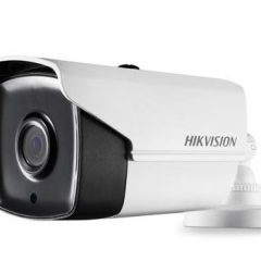 p_16316_HIKVISION-DS-2CE16D0T-IT3-38tlfp202oz0cdwi41vc3k.jpg