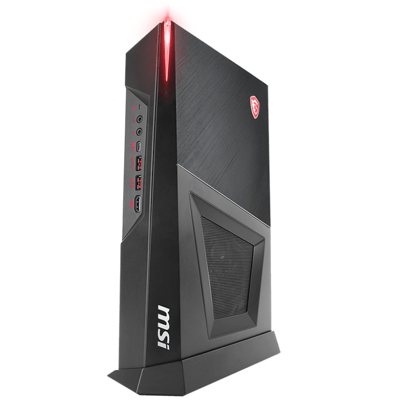msi-trident-a-9sd-257xvn.png
