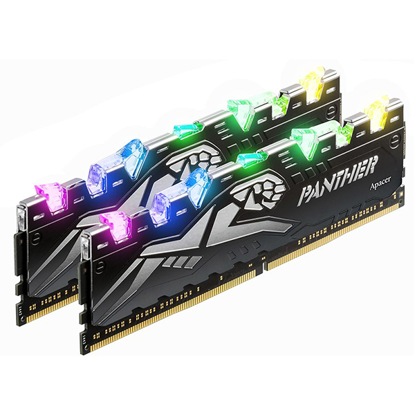 11-ram-apacer-panther-silver-rgb-16g-kit-2-x-8g-bus-3000-73ff9c57-9f58-4264-92a3-bc1032774aaf.png